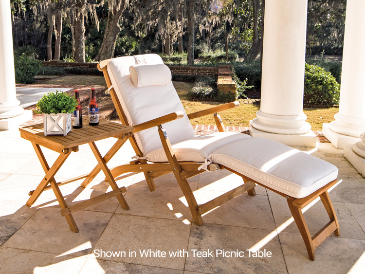 Awesome Royal Teak Collection High Quality Teak All Weather Theyellowbook Wood Chair Design Ideas Theyellowbookinfo